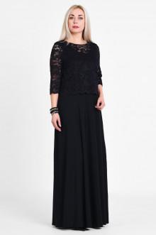 "Платье ""Олси"" 1905018/1"