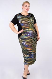 """Платье """"Артесса"""" PP14907SNA43"""